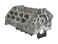 "DART SBF SHP Race Block 9.5 x 4.125 - ""351"" - Click Image to Close"